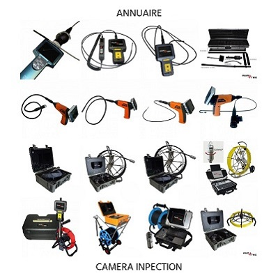 vidéos endoscvidéos endoscopesopes